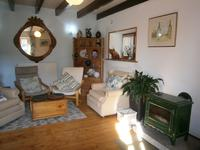 French property for sale in SERENT, Morbihan - €299,900 - photo 2