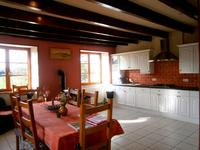 French property for sale in SERENT, Morbihan - €299,900 - photo 4