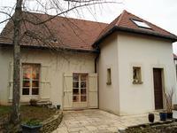 maison à vendre à SAVIGNY LES BEAUNE, Cote_d_Or, Bourgogne, avec Leggett Immobilier