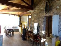 Maison à vendre à AMPUS en Var - photo 2