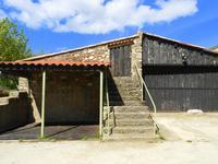 Maison à vendre à AMPUS en Var - photo 4