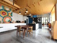 maison à vendre à SONNAC, Charente_Maritime, Poitou_Charentes, avec Leggett Immobilier