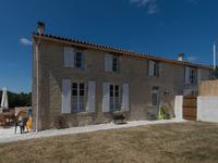French property for sale in NERE, Charente Maritime - €899,000 - photo 6