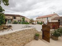 French property for sale in NERE, Charente Maritime - €899,000 - photo 2