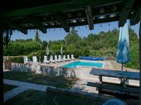 French property for sale in NERE, Charente Maritime - €899,000 - photo 8