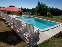 houses and homes for sale inNERECharente_Maritime Poitou_Charentes