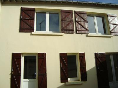 French property, houses and homes for sale in OMBREE D ANJOU Maine_et_Loire Pays_de_la_Loire