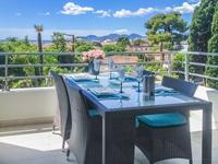 French property for sale in CANNES, Alpes Maritimes - €475,000 - photo 10
