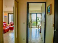 French property for sale in CANNES, Alpes Maritimes - €475,000 - photo 7