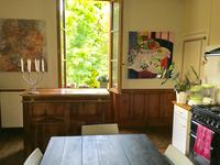 French property for sale in VERGT, Dordogne - €287,000 - photo 5