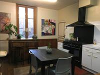 French property for sale in VERGT, Dordogne - €287,000 - photo 4