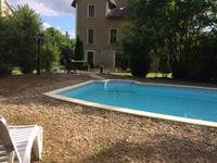 French property for sale in VERGT, Dordogne - €287,000 - photo 2