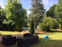 French property for sale in VERGT, Dordogne - €287,000 - photo 3