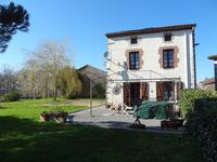 French property, houses and homes for sale in BALLEDENT Haute_Vienne Limousin