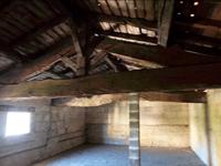 Maison à vendre à ST MEDARD DE GUIZIERES en Gironde - photo 5