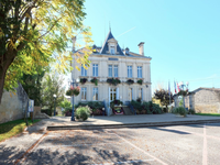 Maison à vendre à ST MEDARD DE GUIZIERES en Gironde - photo 9