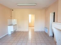 Maison à vendre à ST MEDARD DE GUIZIERES en Gironde - photo 2