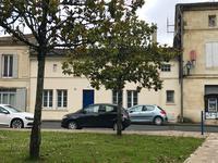Maison à vendre à ST MEDARD DE GUIZIERES en Gironde - photo 6