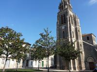 Maison à vendre à ST MEDARD DE GUIZIERES en Gironde - photo 7