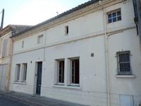Maison à vendre à ST MEDARD DE GUIZIERES en Gironde - photo 1