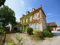 maison à vendre à POMMARD, Cote_d_Or, Bourgogne, avec Leggett Immobilier