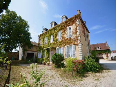 French property, houses and homes for sale in POMMARD Cote_d_Or Bourgogne