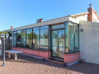 maison à vendre à CHATILLON SUR THOUET, Deux_Sevres, Poitou_Charentes, avec Leggett Immobilier