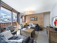 French property for sale in ST MARTIN DE BELLEVILLE, Savoie - €999,000 - photo 7
