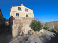 French property for sale in VINCA, Pyrenees Orientales - €149,000 - photo 1