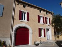 French property, houses and homes for sale in MOUSSAN Aude Languedoc_Roussillon