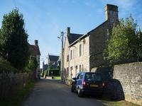 French property for sale in LASSAY LES CHATEAUX, Mayenne - €66,550 - photo 10