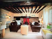 French property for sale in LASSAY LES CHATEAUX, Mayenne - €66,550 - photo 2