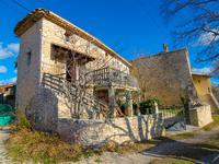 French property for sale in FERRASSIERES, Drome - €225,000 - photo 3