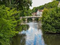 French property for sale in CIVRAY, Vienne - €30,000 - photo 5
