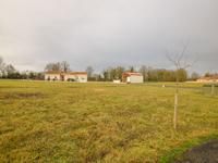 French property for sale in CIVRAY, Vienne - €30,000 - photo 3