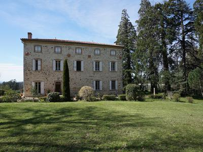 French property, houses and homes for sale in LES CAMMAZES Haute_Garonne Midi_Pyrenees