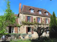 French property, houses and homes for sale in ANGOISSE Dordogne Aquitaine