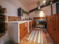 French property for sale in MONTBRUN LES BAINS, Drome - €125,000 - photo 5