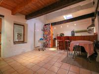 French property for sale in MONTBRUN LES BAINS, Drome - €125,000 - photo 6