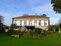 French property, houses and homes for sale inTONNAY CHARENTECharente_Maritime Poitou_Charentes