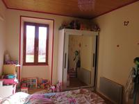 French property for sale in MURON, Charente Maritime - €127,500 - photo 4