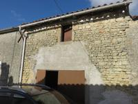 French property for sale in MURON, Charente Maritime - €127,500 - photo 5