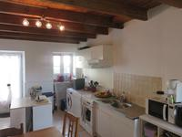 French property for sale in MURON, Charente Maritime - €127,500 - photo 6