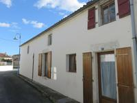 French property, houses and homes for sale inMURONCharente_Maritime Poitou_Charentes