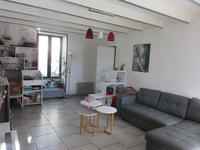 French property for sale in MURON, Charente Maritime - €127,500 - photo 9
