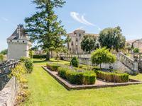 Maison à vendre à CHARRAS en Charente - photo 8