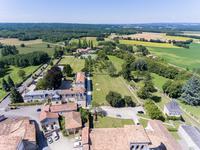Maison à vendre à CHARRAS en Charente - photo 7