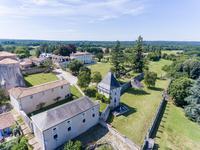 Maison à vendre à CHARRAS en Charente - photo 6