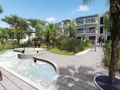 French property, houses and homes for sale in LA TRANCHE SUR MER Vendee Pays_de_la_Loire