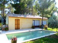 French property for sale in TOURTOUR, Var - €510,000 - photo 9